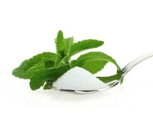 stevia-diabetes