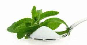 stevia-shut